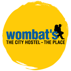 WOMBTS_Logo-in-a-bubble